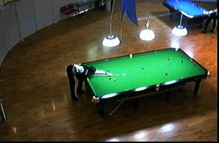 SnookerPractice.JPG