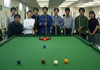 snooker2.jpg